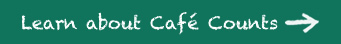 Learn about Cafe Counts
